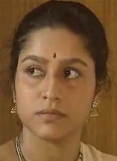 Renuka - Tamil
