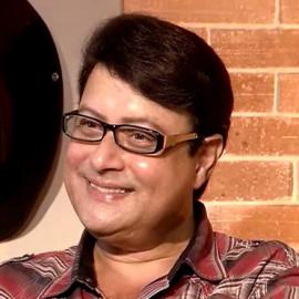 Sachin Pilgaonkar