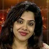 Sandhya - Tamil