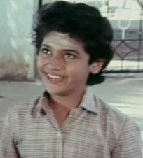 Shanmukha Srinivas