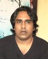 Shaurya Singh