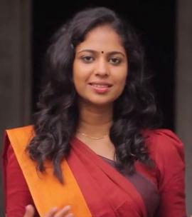 Srinda Ashab