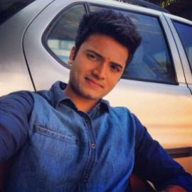 Vijay Suriya