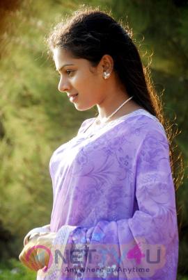 Aakkam Tamil Movie Photos & Working Stills Tamil Gallery