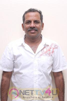 Aan Devathai Tamil Movie Launch Photos