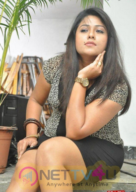 Actress Jyothi Recent Hot And Spicy Images Telugu Gallery