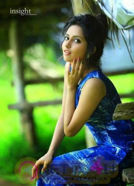 Actress Mahima Charming Pictures