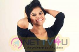 Actress Maya New Good Looking Photos Tamil Gallery