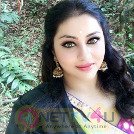 Actress Namitha New Latest Dazzling Photos Tamil Gallery