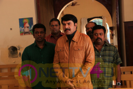 Actress Sanchita Shetty New High Quality Stills Tamil Gallery