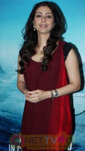 Actress Tabu Dazzling Images