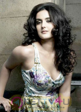 Actress Tulip Joshi Latest High Quality Stills
