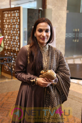 Aishwaryaa Rajinikanth Dhanush Announced As UN Women S Advocate Exclusive Images Tamil Gallery