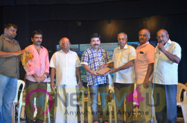 Alandur Fine Arts Awards 2016 Excellent Photos Tamil Gallery