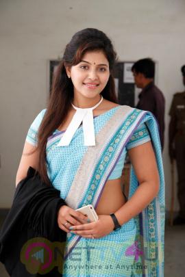 Alludu Singam Movie Latest Images Telugu Gallery