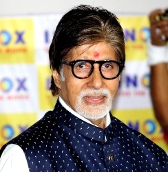 Bollywood Celebrities Who Are Highly Educated