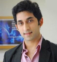 Aniruddh Singh