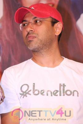 AR Rahman Wishes Joshua Sridhar 25th Movie Parandhu Sella Vaa
