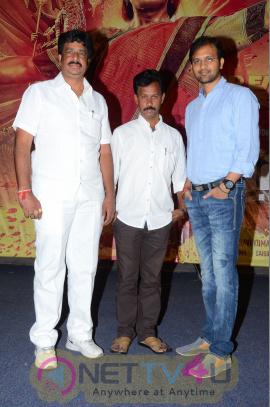Ardhanaari Telugu Movie Trailer Launch Exclusive Photos  Telugu Gallery