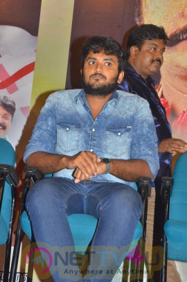 Ayyanar Veethi Movie First Look Launch Stills Tamil Gallery
