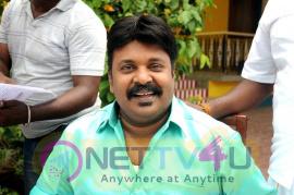 Ayyanar Veethi Tamil Movie Exclusive Images