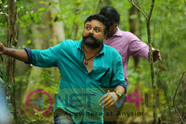 Aadupuliyattam Malayalam Movie Working & Photo Shoot Stills