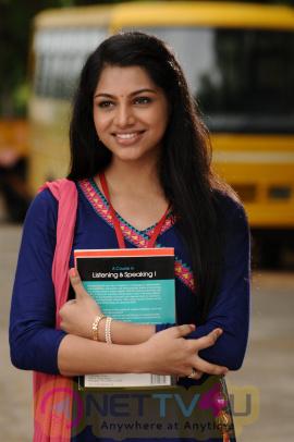 Aagam Movie Press Release Exclusive Stills Tamil Gallery