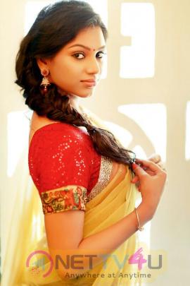 Aagam Press Release Latest Stills Tamil Gallery