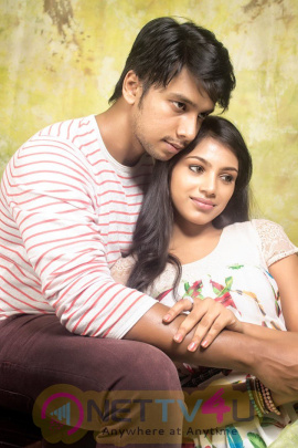 aagam tamil movie exclusive images