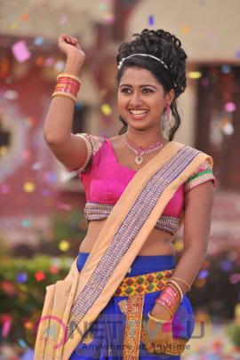 Aame Athadyithe Telugu Movie Latest Stills