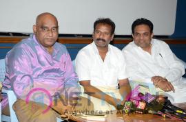 Aame Evaru Telugu Movie Audio Launch Stills Telugu Gallery