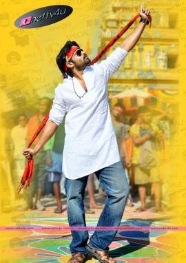 action film subramanyam for sale movie stills