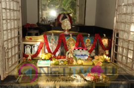 Actor Arun Vijay In Cinemas Entertainment Pvt Ltd  Production No 1 Direction Tamil Gallery