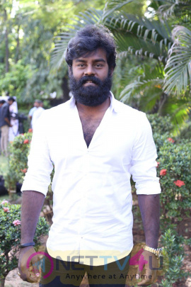actor producer rk suresh press release images