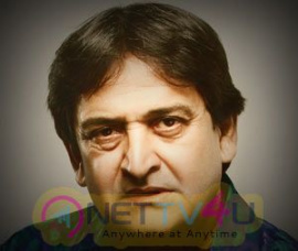 Actor Vikrams Garuda Movie Shooting Starts From April 1st Tamil Gallery
