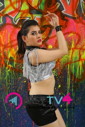 actress archana s latest hot photos  4