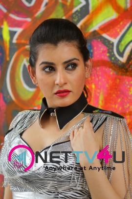 actress archana s latest hot photos  5
