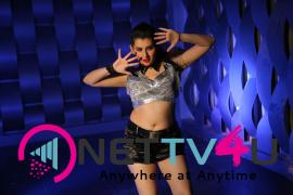 actress archana s latest hot photos  6