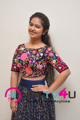 actress avika gor latest hot photos