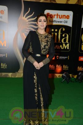 actress charmy kaur hot a exclusive images  40 iifa utsavam