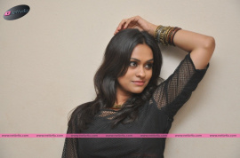 Actress Geetha Bhagath Latest Photo Gallery