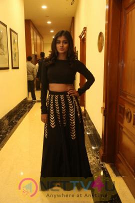 Actress Heeba Patel Exclusive Stills