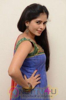 Actress Madhumita Hot HD Images