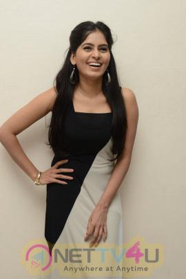 Actress Madhumita Hot & Exclusive Images