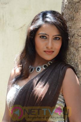 Actress Mamatha Rao Latest Stills Telugu Gallery