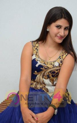 actress manisha photos at niluvave vaalu kanula daana audio launch