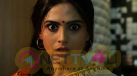 Actress Naina Ganguly Latest Stills Telugu Gallery