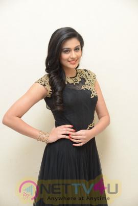 actress neha photo gallery