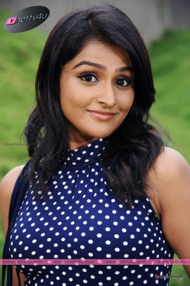 Mollywood Actress Ramya Nambeesan Stills