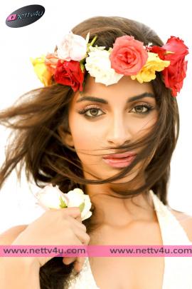 actress sahithya jagannathan photos 01